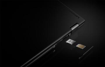 Фото 8 Ультрабук ThinkPad X1 YOGA 2nd Gen (20JD005DRK)