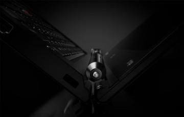 Фото 9 Ультрабук ThinkPad X1 YOGA 2nd Gen (20JD005DRK)