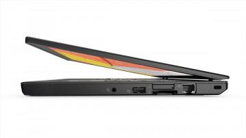 Фото 2 Ноутбук ThinkPad X270 (20HN005URT)