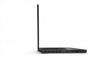Фото 3 Ноутбук ThinkPad X270 (20HN005URT)