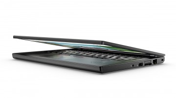 Фото 5 Ноутбук ThinkPad X270 (20HN005URT)
