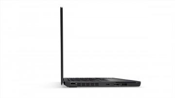 Фото 3 Ноутбук ThinkPad X270 (20HMS0S300)