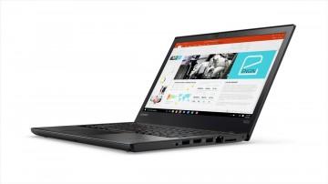 Фото 1 Ноутбук ThinkPad T470 (20HD005NRT)