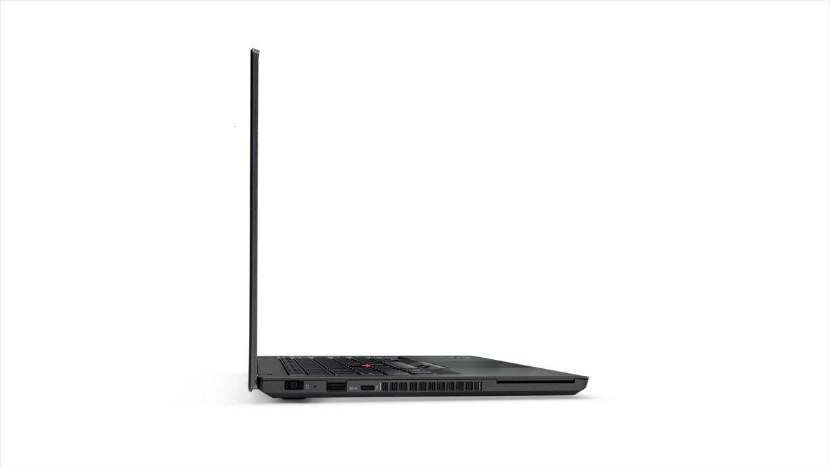 Фото  Ноутбук ThinkPad T470 (20HD005NRT)