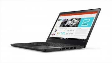 Ноутбук ThinkPad T470 (20HES63400)