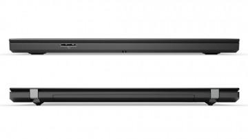 Фото 7 Ноутбук ThinkPad T470p (20J60043RT)