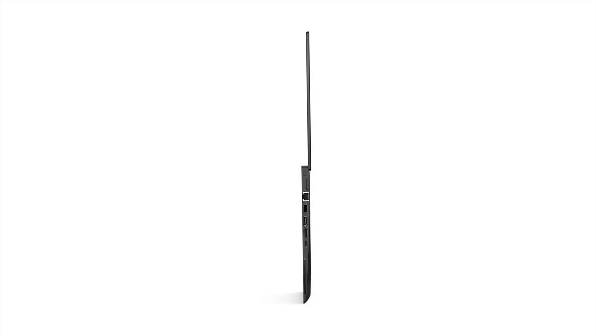 Фото  Ноутбук ThinkPad T470s (20HD000ERT)