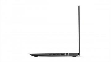 Фото 9 Ноутбук ThinkPad T470s (20HD000ERT)