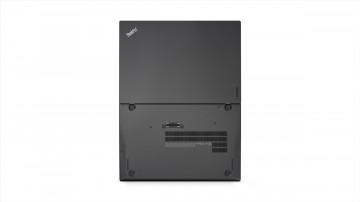 Фото 7 Ноутбук ThinkPad T470s (20HD000ERT)