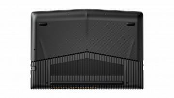 Фото 5 Ноутбук Lenovo Legion Y520-15IKBN Black (80WK01EVRU)