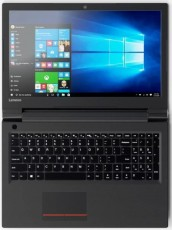 Фото 5 Ноутбук Lenovo V110-15 Black (80TL0180RA)