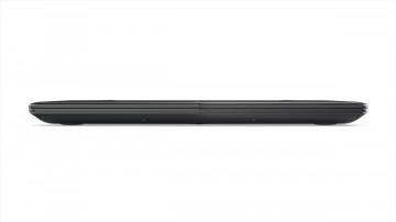 Фото 6 Ноутбук Lenovo Legion Y520-15IKBM Black (80YY00AHRU)