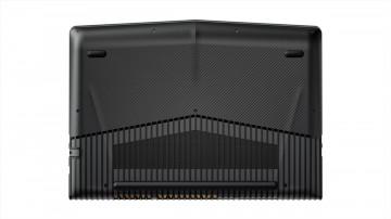 Фото 7 Ноутбук Lenovo Legion Y520-15IKBM Black (80YY00AHRU)