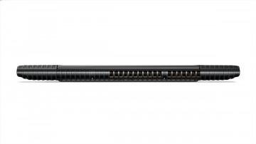 Фото 8 Ноутбук Lenovo Legion Y520-15IKBM Black (80YY00AHRU)