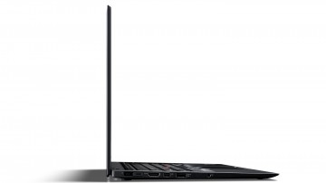 Фото 5 Ультрабук ThinkPad X1 Carbon 5th Gen (20HR0069RT)