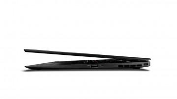 Фото 7 Ультрабук ThinkPad X1 Carbon 5th Gen (20HR0069RT)