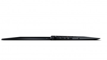 Фото 4 Ультрабук ThinkPad X1 Carbon 5th Gen (20HR006BRT)