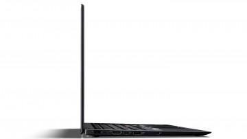 Фото 5 Ультрабук ThinkPad X1 Carbon 5th Gen (20HR006BRT)