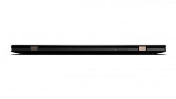 Фото 6 Ультрабук ThinkPad X1 Carbon 5th Gen (20HR006BRT)