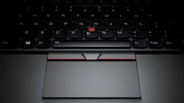 Фото 8 Ультрабук ThinkPad X1 Carbon 5th Gen (20HR006BRT)
