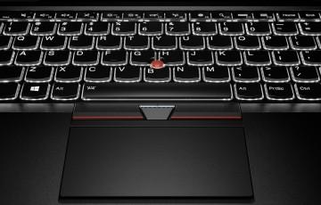 Фото 9 Ультрабук ThinkPad X1 Carbon 5th Gen (20HR006BRT)