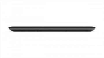 Фото 9 Ноутбук Lenovo ideapad 320-15 Onyx Black (80XH01XJRA)