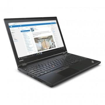 Ноутбук ThinkPad L570 (20J9S07Q00)