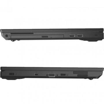 Фото 4 Ноутбук ThinkPad L570 (20J9S07Q00)