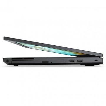 Фото 7 Ноутбук ThinkPad L570 (20J9S07Q00)