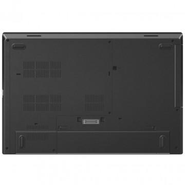Фото 9 Ноутбук ThinkPad L570 (20J9S07Q00)