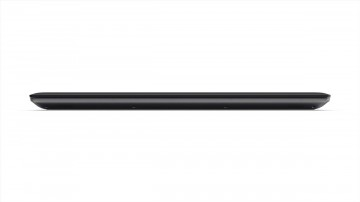 Фото 8 Ноутбук Lenovo ideapad 320-15IKB Onyx Black (81BG00VARA)