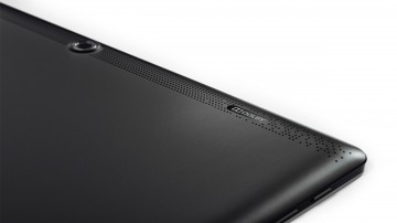 Фото 10 Планшет Lenovo TAB3 Plus (X70L) LTE 32GB Slate Black (ZA0Y0080UA)