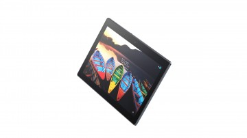 Фото 5 Планшет Lenovo TAB3 Plus (X70L) LTE 32GB Deep Blue (ZA0Y0081UA)