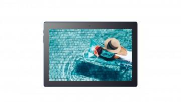 Фото 8 Планшет Lenovo TAB3 Plus (X70L) LTE 32GB Deep Blue (ZA0Y0081UA)