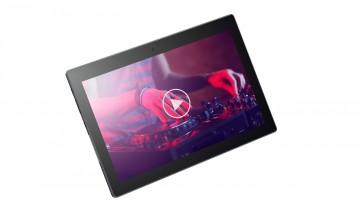 Фото 9 Планшет Lenovo TAB3 Plus (X70L) LTE 32GB Deep Blue (ZA0Y0081UA)