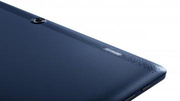 Фото 10 Планшет Lenovo TAB3 Plus (X70L) LTE 32GB Deep Blue (ZA0Y0081UA)