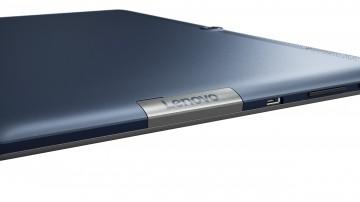 Фото 11 Планшет Lenovo TAB3 Plus (X70L) LTE 32GB Deep Blue (ZA0Y0081UA)