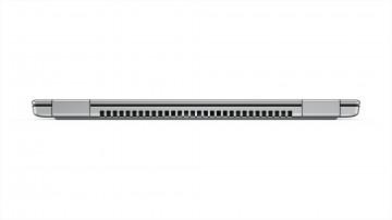 Фото 12 Ультрабук Lenovo Yoga 720 Platinum (80X700BFRA)