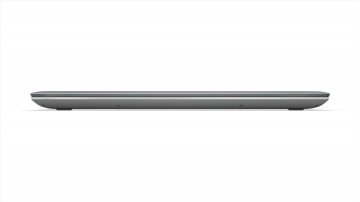 Фото 11 Ультрабук Lenovo Yoga 520 Mineral Grey (81C800CVRA)