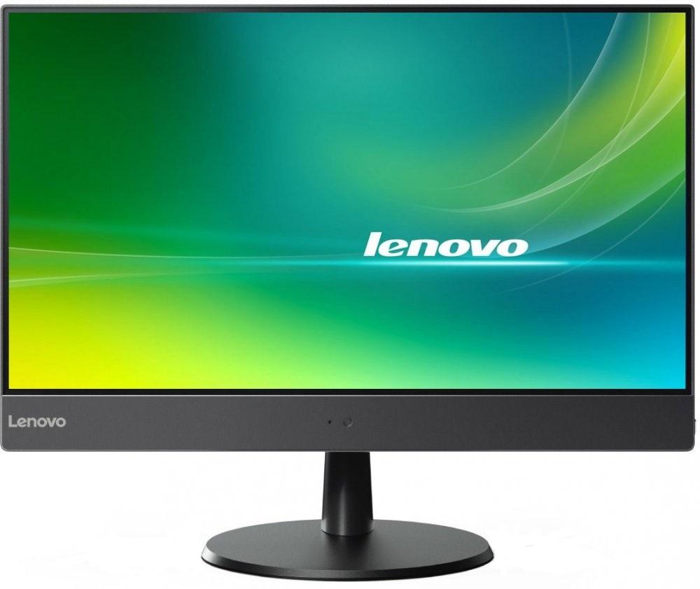 Фото  Моноблок Lenovo V510z (10NQ000XUA)