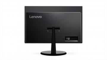 Фото 3 Моноблок Lenovo V510z (10NQ00AARU)