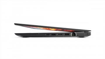 Фото 3 Ноутбук ThinkPad T470s (20HGS1YG02)