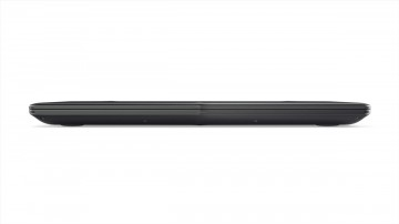 Фото 7 Ноутбук Lenovo Legion Y520-15 (80WK01A0RA)