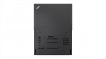 Фото 8 Ноутбук ThinkPad T470 (20HD0062RT)