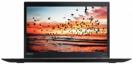 Ультрабук ThinkPad X1 Yoga 3rd Gen (20LD002HRT)