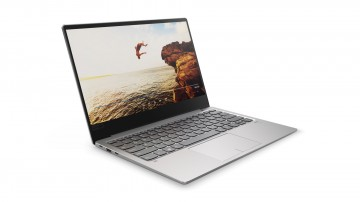 Ультрабук LENOVO ideapad 720S Platinum (81BR004YRA)
