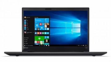 Ноутбук ThinkPad T570 (20H9004BRT)