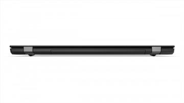 Фото 7 Ноутбук ThinkPad T570 (20H9004BRT)