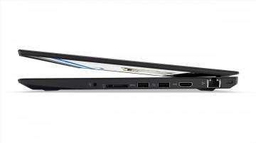 Фото 7 Ноутбук ThinkPad T570 (20H90041RT)