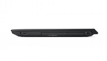 Фото 4 Ноутбук Lenovo V310-15IKB Black (80T30149UA)